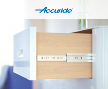 Accuride products