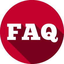 Lighting & Electrical FAQs