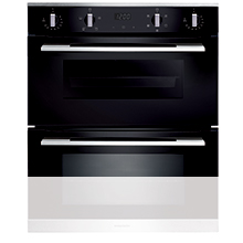 Ovens and Microwaves from Hafele UK