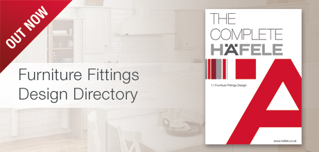 TCH Furniture Fittings Directory
