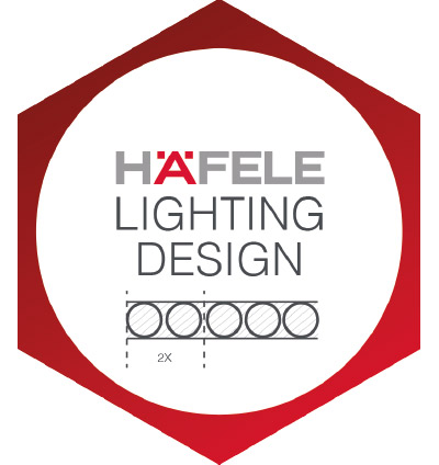 Lighting Design Service