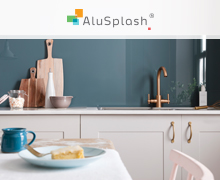 AluSplash Splashbacks
