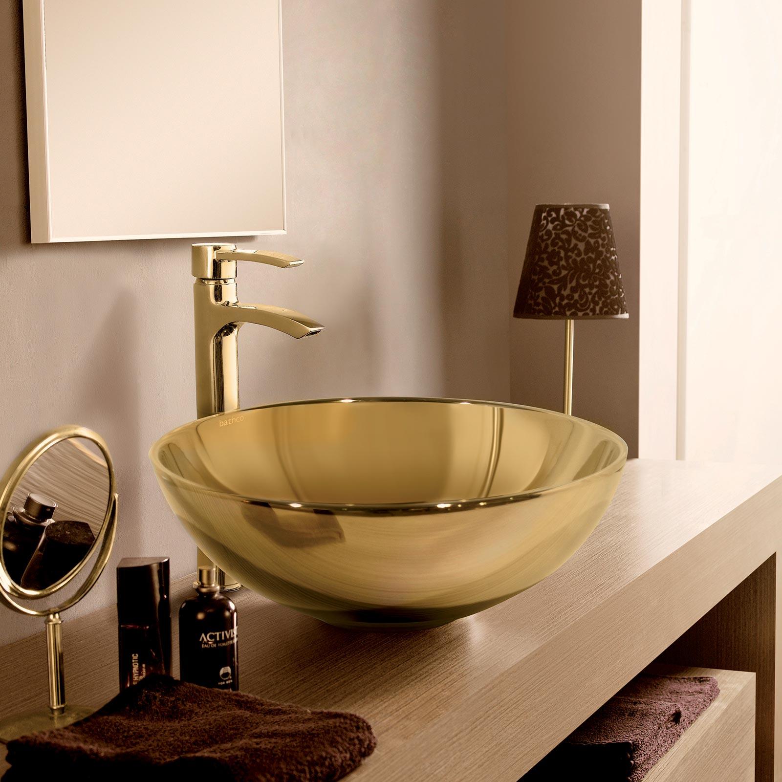 Sanitary And Bathroom Fittings Hafele Uk Shop