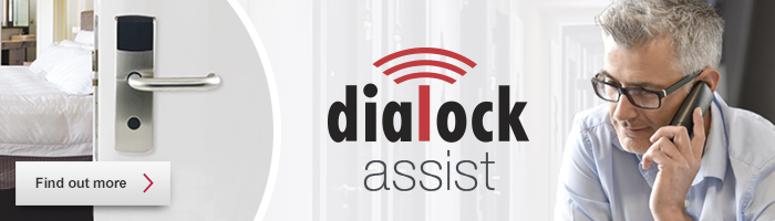 Dialock-Assist-find-out-more