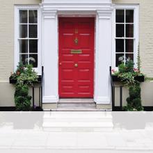 External Door Handles Uk Images Album - Losro.com