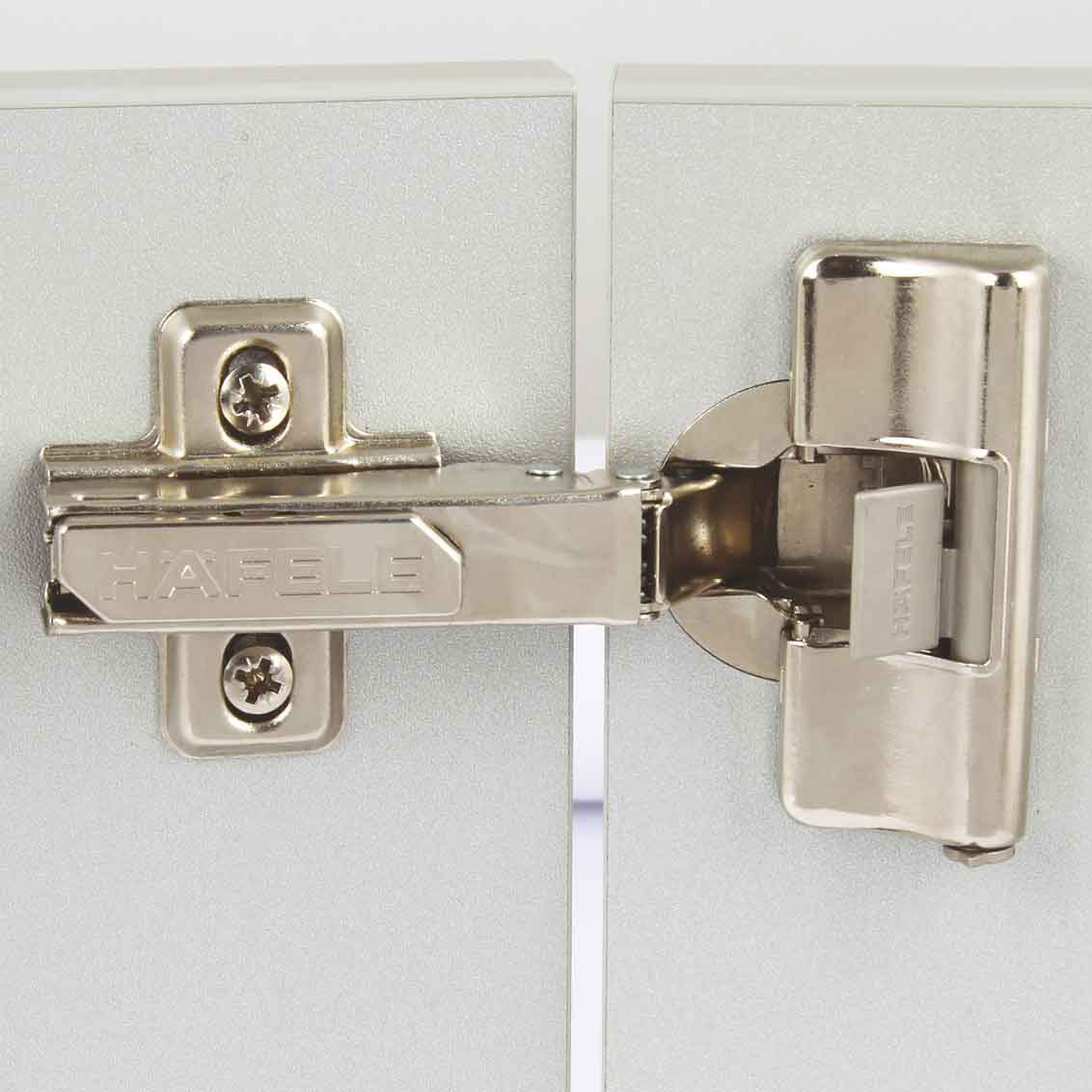 T20 Cabinet Hinges 32091
