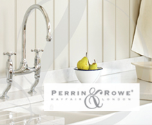 Perrin and Rowe Products