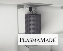 PlasmaMade Products