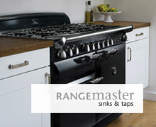 Rangemaster Products