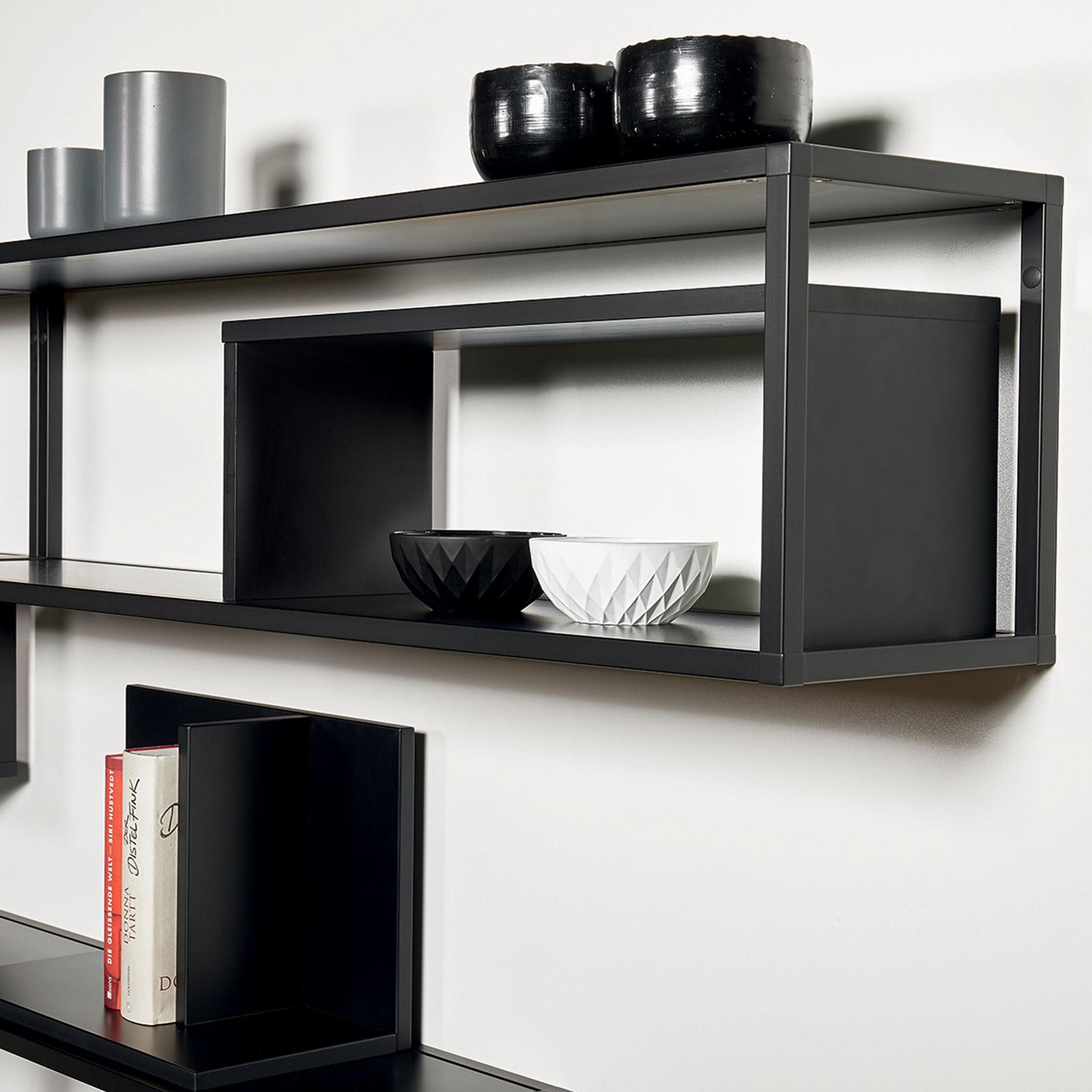 T20 Shelf Brackets Supports 32093