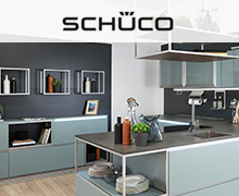 Schuco products