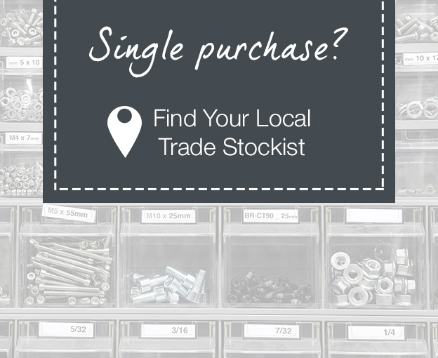 Trade Partner Locator Button