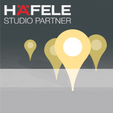 Studio Partner Locator