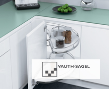 Vauth Sagel products