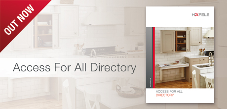 Access for All Directory