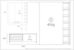 Planning Tools - Häfele UK Shop