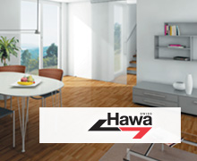 Hawa Products