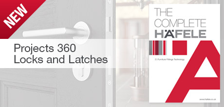projects-360-locks-and-latches-banner