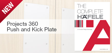 projects-360-push-and-kick-plates-banner