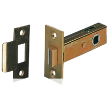 projects-latches