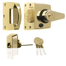 projects-rim-night-latches