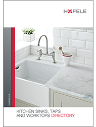 Sinks and taps directory