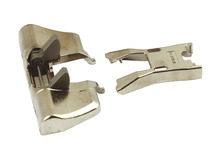 Add On Soft Close, for use with Häfele 170° Hinge product photo