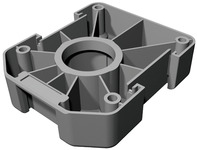 0000008a00004aae00030023 product photo