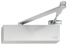 Architectural Ironmongery Door Closers Amp Controls