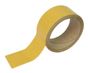 Double Sided Tape, for Worktops, Roll 5 m product photo