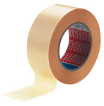 Double Sided Tape, Roll 50 m, Tesa® product photo