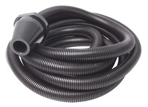 Extraction Hose, for use with Hand Sanding Block product photo
