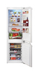 Fridge Freezer, Fully Integrated 70:30, Rangemaster 10180 product photo