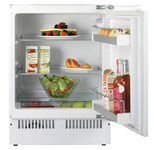 Fridge, Under Counter, Rangemaster 10177 product photo
