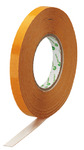 Lath Tape, Double-Sided, 50 mm Roll product photo