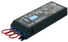 LED Driver 350 mA, without Mains Lead, Rated IP 20, Loox product photo