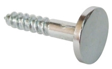 Mirror Screw, with Disc Set product photo