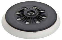 Replacement Backing Pad, Festool product photo