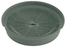 Replacement Charcoal Filter, for Use with Cooker Hood product photo