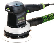 Sander, Eccentric, Festool 150 product photo