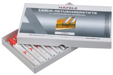 Touch-Up Pens, for Repair Work, Häfele product photo