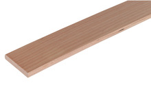 Wooden Slat, 12 x 100 mm, for Double Beds product photo