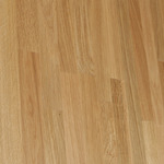 Worktop for Breakfast Bar, Prime Oak, Apollo® Wood product photo