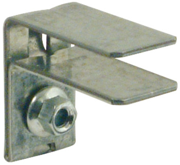 Adaptor, for Rotary Cylinder Lock Case