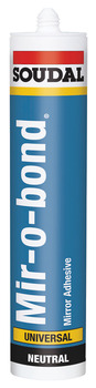 Adhesive, Mirror Bonding, 310 ml Tube, Miro-O-Bound