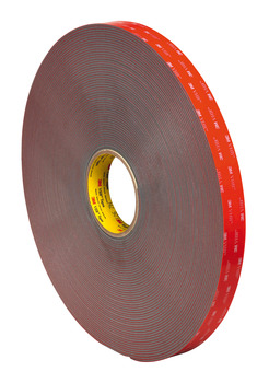 Adhesive Tape, for Häfele Loox5 Profile 2101/2102