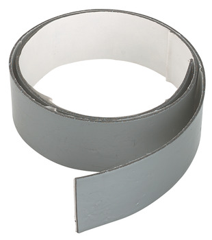 Aperture Liner Tape, Intumescent, for Doors and Porthole Frames, Roll 2438 mm