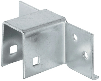 Bed Fittings, Bed Plinth Connector