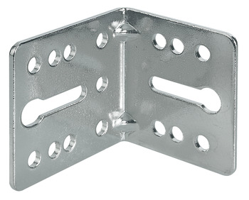 Bed Fittings, Mounting Bracket