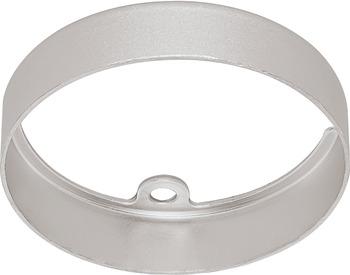 Bezel , Round, for Loox LED 3010